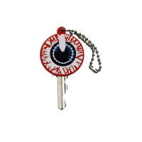 Eyeball Key Cap by Kreepsville 666